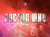 Eleventh Doctor Logo
