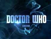 Twelfth Doctor Logo
