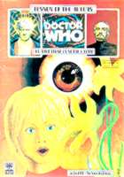 Doctor Who CMS Magazine (An Adventure in Space and Time): Issue 55