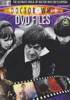 Doctor Who DVD Files: Volume 146