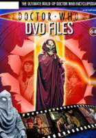 Doctor Who DVD Files: Volume 64