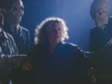 River Song is Captured
