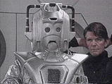 Cyberleader and Lytton